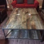 Antique-Barn-Wood-Lumber-And-Reclaim