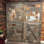 Antique-Barn-Wood-Lumber-And-Barn-Doors