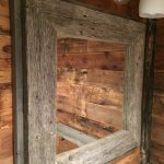 Antique-Barn-Wood-Lumber-Wall-Coverings-And-Interior-Design