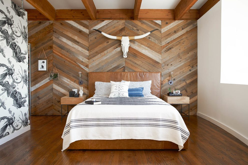 Antique-Barn-Wood-Walls-And-Coverings